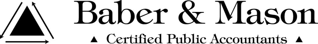Baber_Mason_Master_Logo