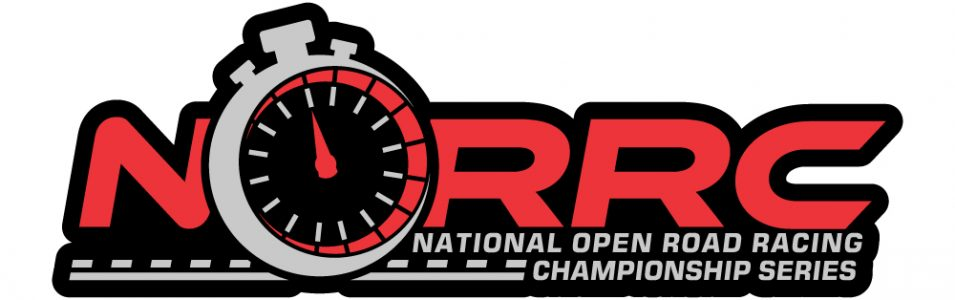 cropped-norrc-logo-final.jpg